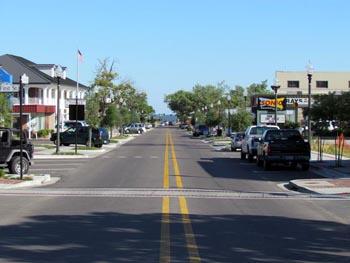 Long-Beach-main_street