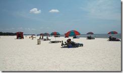 gulf_beaches