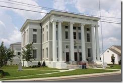 Hancock County Mississippi Real Estate