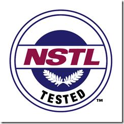NSTL_logo