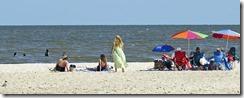 Slide_5_gulf_coast_beach