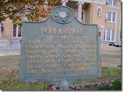 Slide_6_Poplarville_Sign