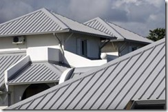 gulfport-ms-roofing-contractor (8)