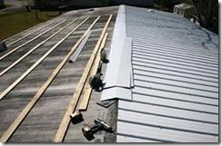 Lakeland Roof Service