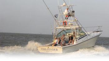 Slide_20_offshore-fishing-charters