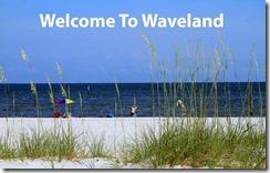 Slide_1_waveland_ms-coast