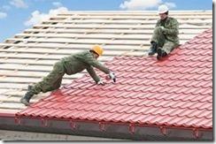 Abita Springs Louisiana Roofing Contractor